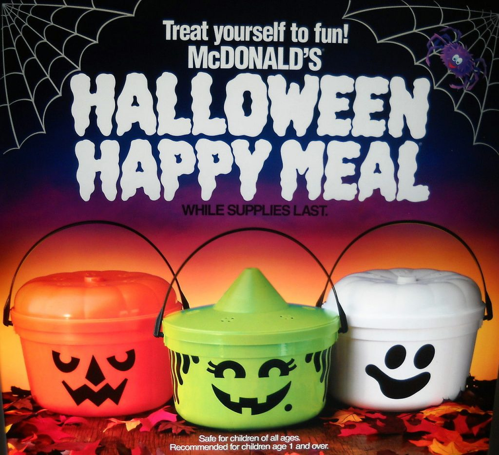 mcdonalds-halloween-happy-meal-pails-laser-time