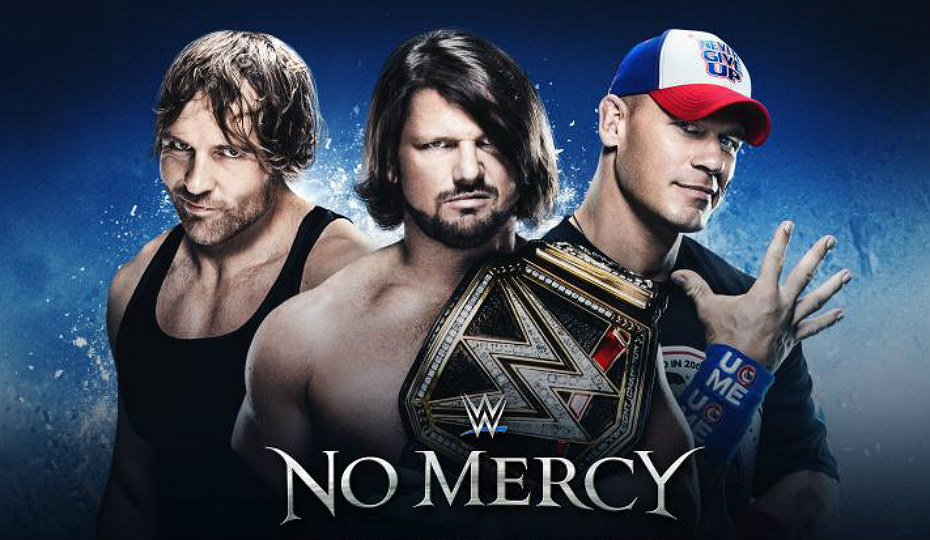 no-mercy-predictions