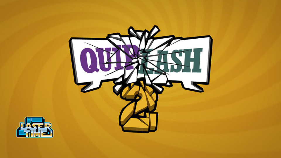 quiplash-2-laser-time
