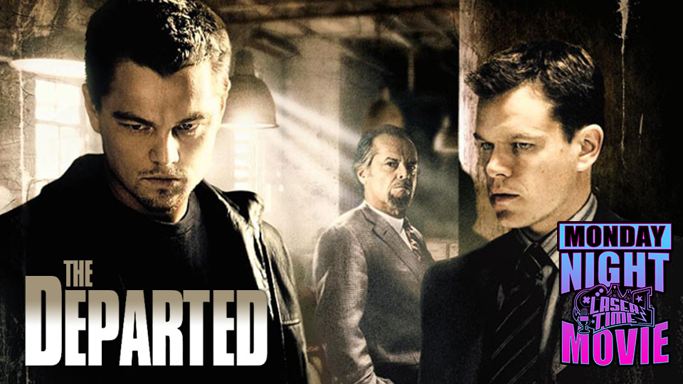 the-departed-laser-time-october-monday-night-movie