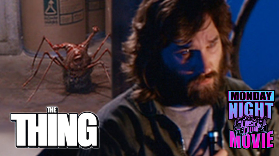 the-thing-october-monday-night-movie-laser-time