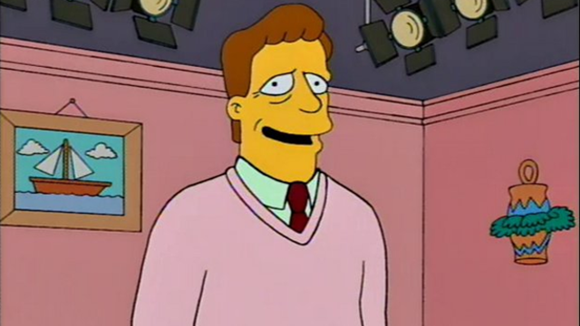 troy mcclure, simpsons, movies, reviews, scores, Rotten Tomatoes