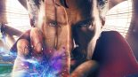 Dr Strange live reaction stream – join us Friday at 4pm