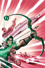 green-arrow-11-cover-inks-revised_1500_581a604e9014d3-05119629