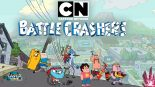 Cartoon Network: Battle Crashers – Let's Do This!