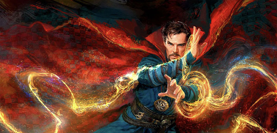 doctor-strange-comic-con-poster-art-featured-image