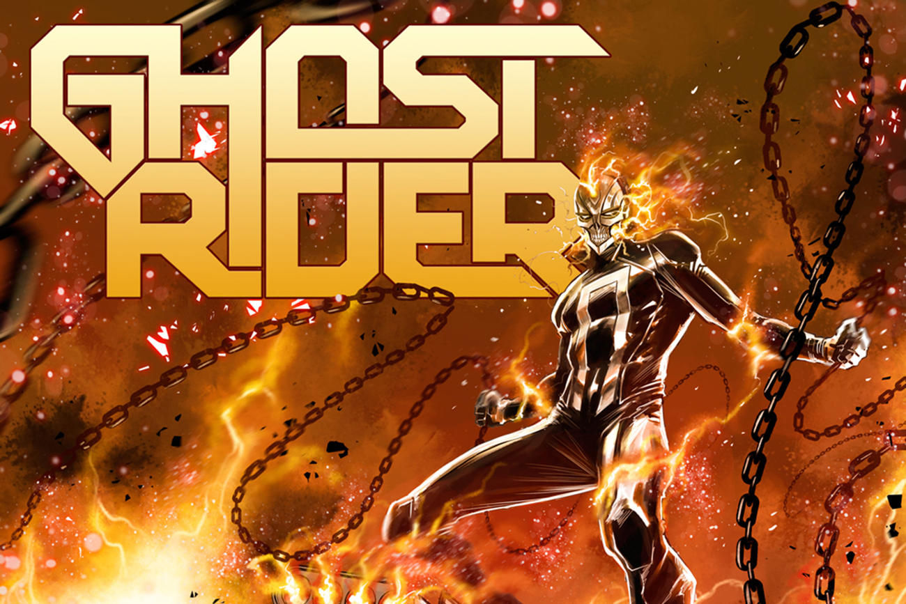 ghost-rider-marvel-comics-news