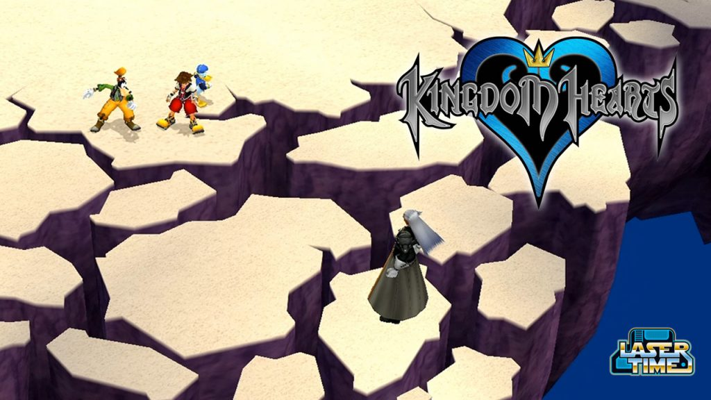 kingdom-hearts-part-24-v2