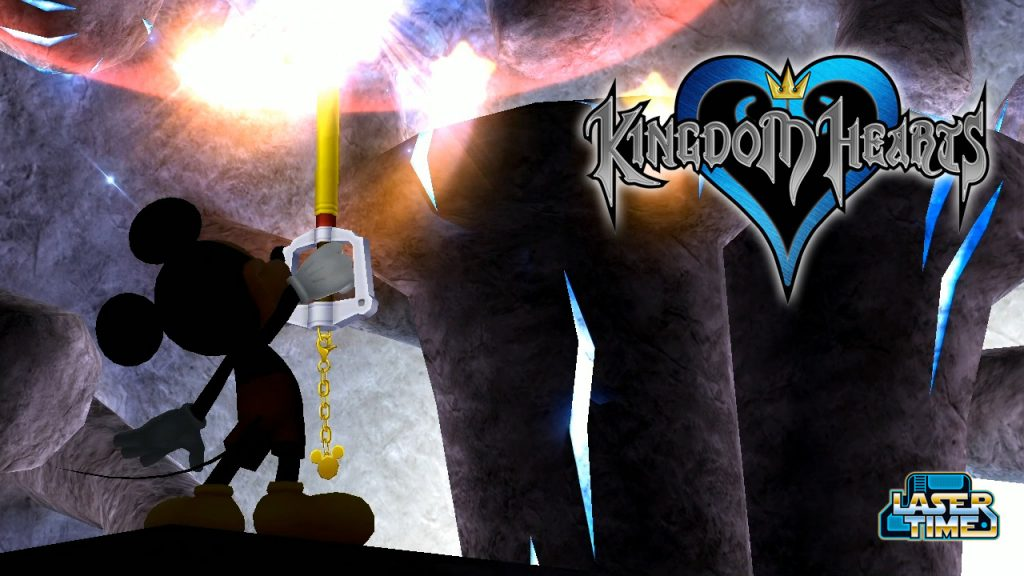 kingdom-hearts-the-end-laser-time