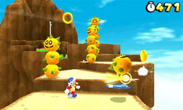 super-mario-3d-land-desert