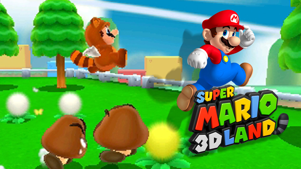 super-mario-3d-land-nintendo-3ds-gameplay-laser-time