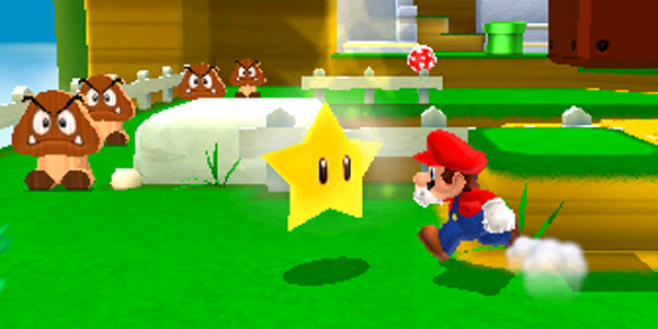super-mario-3ds-screenshots-have-arrived-theyre-2d-but-they-manage-to-look-good-anyway