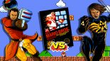 Super Mario Bros. – Brett vs Chris