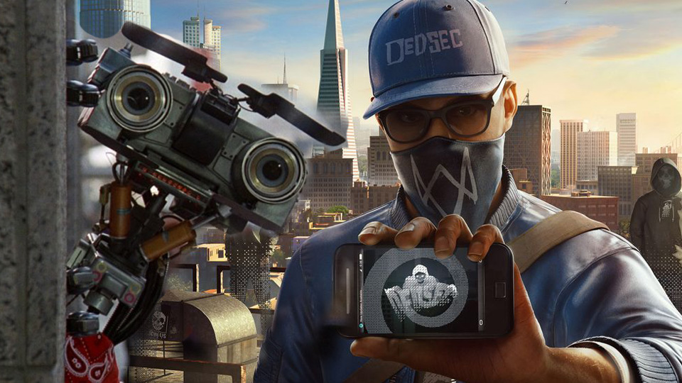 watch-dogs-short-circuit-reference
