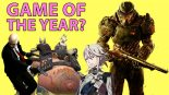 Game of the Year: T Time Episode 14