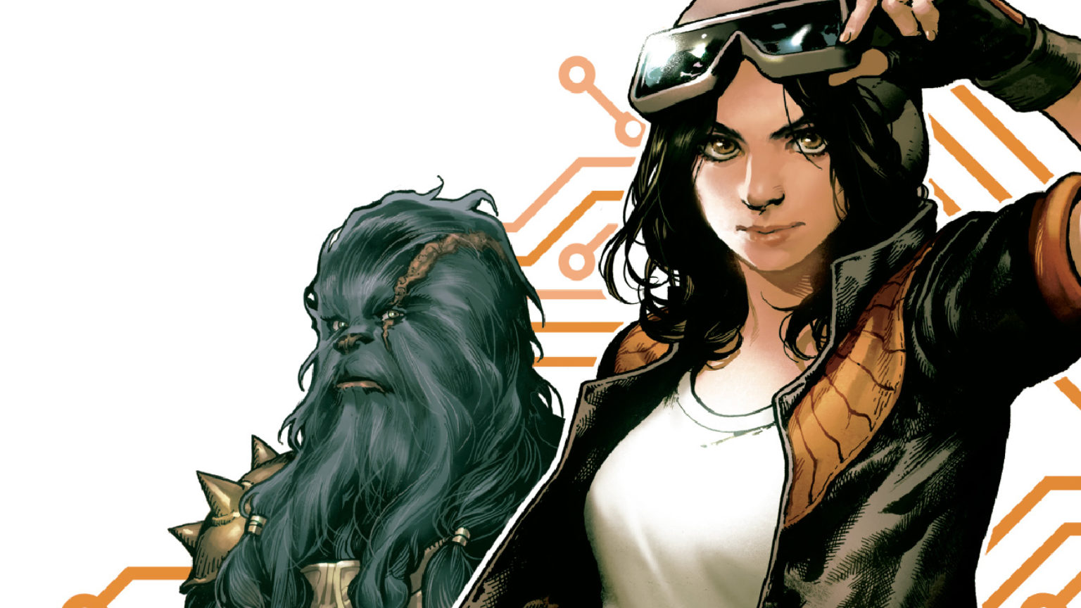 doctor-aphra-1-cover-1536x864-258896852796