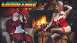 Laser Time – The Naughtiest Christmas Songs