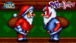 Daze Before Christmas – Watch Us Play!
