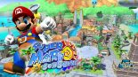 Super Mario Sunshine – Let's Do This!