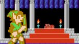 Zelda II 30th birthday live stream – Part One