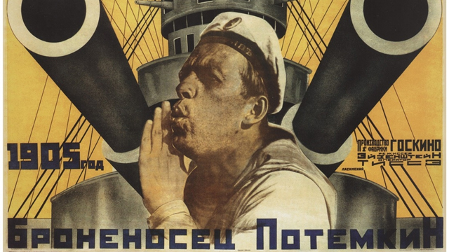 Battleship Potemkin, PlayWrite, Play Write, Play/Write