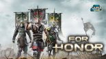 For Honor – Let's Do This!
