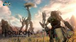 Horizon Zero Dawn – Day One Stream!