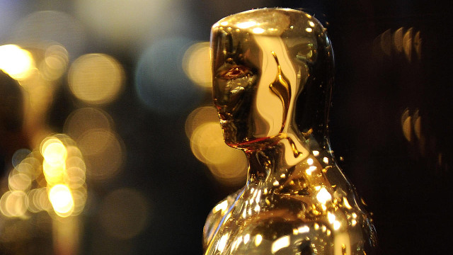 oscar, movie, nomination, winner, saving private ryan, there will be blood, american beauty, mad max fury road