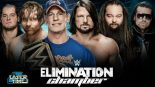 Elimination Chamber 2017 Predictions in WWE 2K17 – Let's Do This!