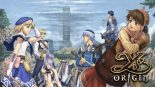 Ys Origin live stream – watch the Ys ExpertYs