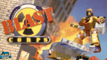 Blast Corps Turns Twenty – Time 2 Get Streamin'
