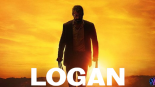 Logan live reaction stream – join us on YouTube at 230 Pacific!