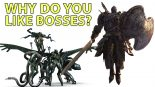 Boss Battles: T Time Episode 21