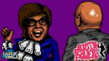 Austin Powers on Game Boy Color – Crappy Anniversary Stream!