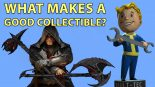 Collectibles: T Time Episode 23