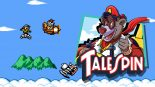 TaleSpin: From Jungle Book to The Disney Afternoon!