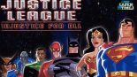 Justice League GBA Stream – Watch Us Play This Shit!