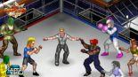 Fire Pro Wrestling World – Watch Us (and Hank) Play!