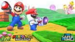 Mario + Rabbids Kingdom Battle – Let's Do This!