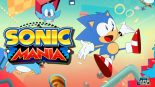 Sonic Mania – Watch Us Play!