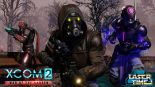 XCOM 2: War of the Chosen – Watch Us Play, Commander.