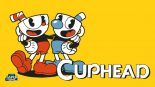 The Animated Adventures of Cuphead!