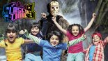 The Best of Kids Playing Friday the 13th