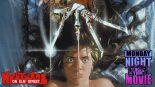 A Nightmare on Elm Street – Free Monday Night Movie 10/09!