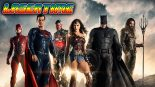 Laser Time #305 – Justice League Review & Original Movie Heroes