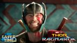 Thor Ragnarok LIVE reactions – Join Us!