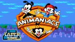 Watch Us Play Some Bad Animaniacs Games