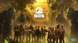 SOS: The Ultimate Escape – Let's Do This