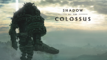 Shadow of the Colossus – PS4 Live Stream
