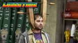 Remembering Harris Wittels – Laser Time #320